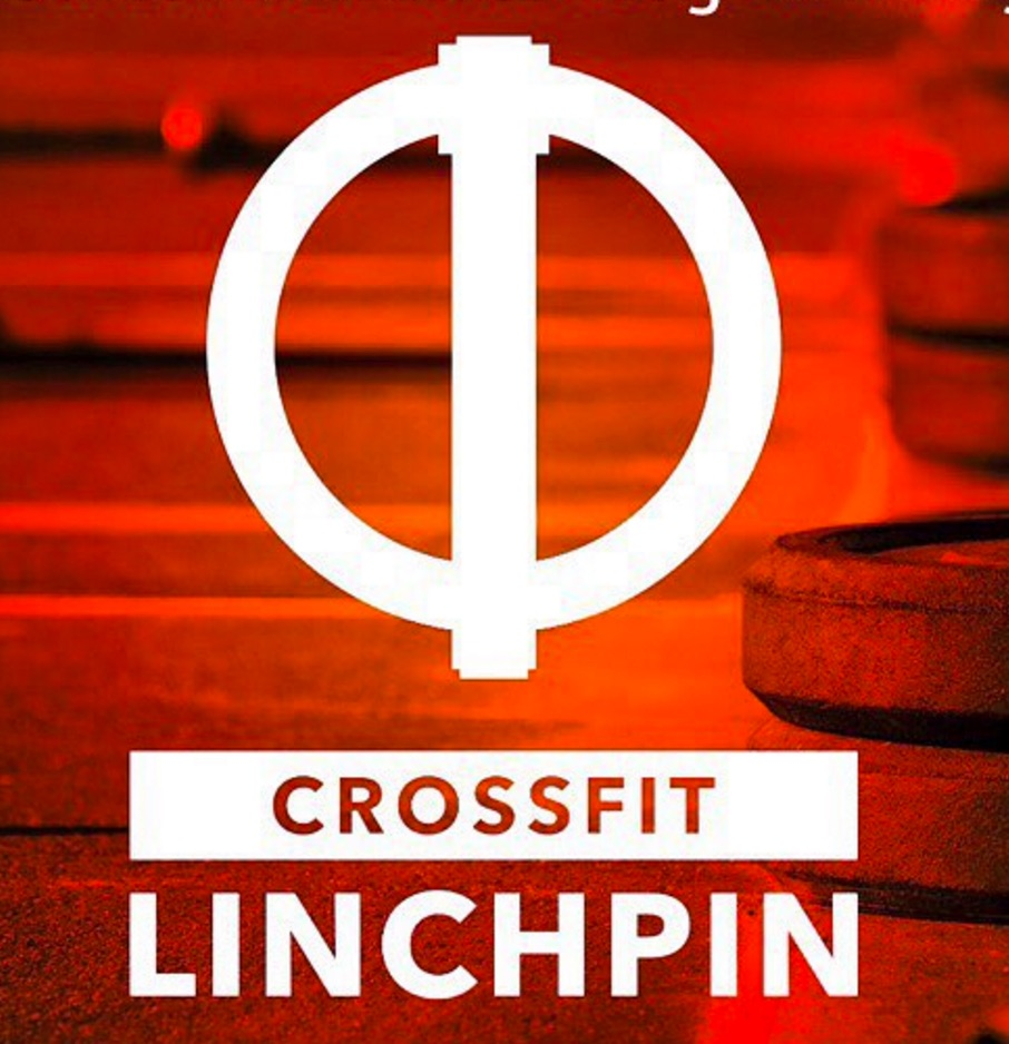 CrossFit_Linchpin___crossfitlinchpin__•_Instagram_photos_and_videos