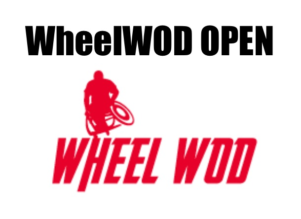 WHEELWOD_OPEN