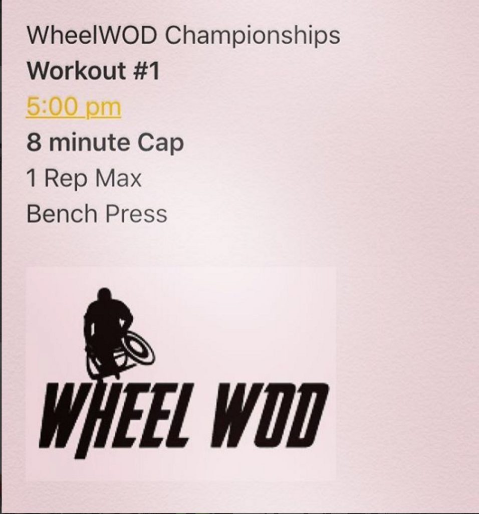WheelWod___wheelwod__•_Instagram_photos_and_videos