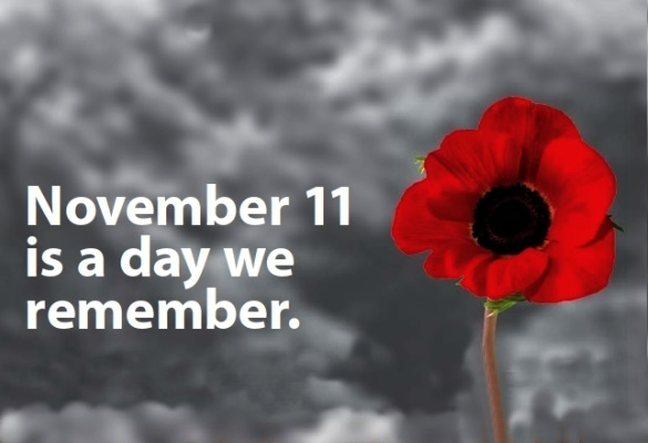 remembrance-day-2015